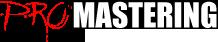 Pro Mastering – Curso Avançado de Masterização